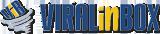 ViralInbox Webmail